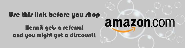 Hermit_theCrab's Amazon Link